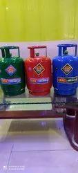 Indane Iron LPG气瓶,5千克