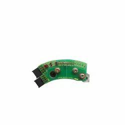 Fanuc Spindle RPM Sensor A20B-9000-0380 Megnetic Sensor