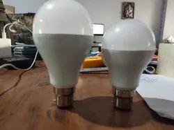 0.5w Philips type Led Bulb