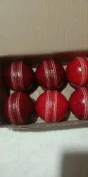 Red Hindi Cricket bool