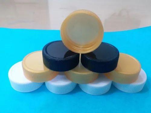 Plastic Lug Cap 43mm