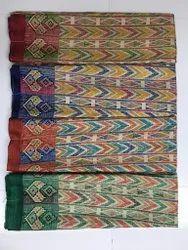 Ligalz Presents New Malgudi Silk Sarees With Blouse