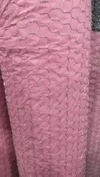 Stitching Welded Wire Mesh Murga Jaali, For Industrial, Thickness: 22 Gauge - 28 Gauge