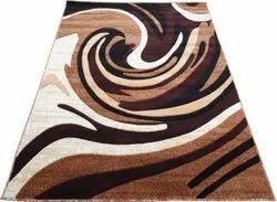 For Home Concoct Carpets