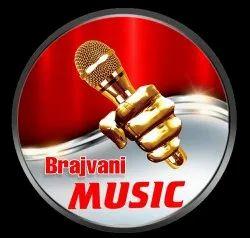 World Wide Music Distribution