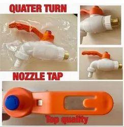 Turkey tap
