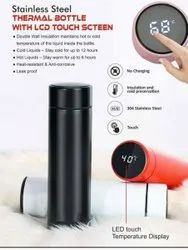 Temperature Flask, For Office