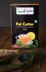 Ayurvedic Fat Reducing Drink