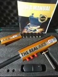 The Real AKS (Original) Professional Gold & Diamond Detector