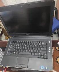 Used Dell Latitude E6420 Laptop