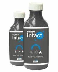 Biofit Intact Organic Pesticide, Plastic Container, 250 Ml
