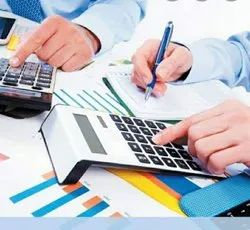 Pan Card Tax Consultant Tan Registration Services, in Pan India
