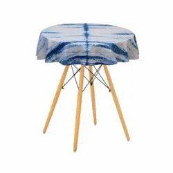 Handmade Designer Table Cover