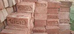 Manas Red Bricks