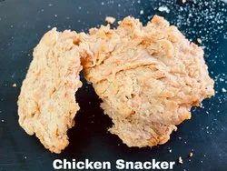 Chicken Snacker