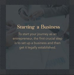Private Limited Company Registration Services, Pan India