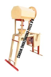 Sewaiya And Vermicelli Making Machine