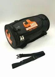 Customized Gym Bag