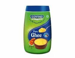 Govind Cow Ghee