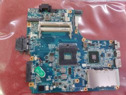 Sony Mbx 223 Laptop Motherboard
