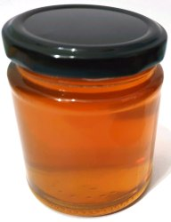 Eucalyptus Honey Neelgiri Honey 28kg