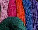 Twisted 3 Ply Macrame Cord