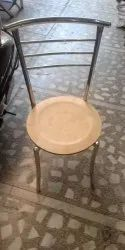 Polished Dining,study, restaurant chair