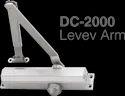 DC-2000 Door Closer