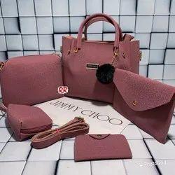 Classy Handbags Combo