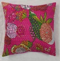 Kathawork Cushion Covers