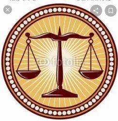 法律倡导者服务,5000,马哈拉施特拉