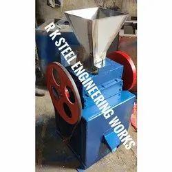 Automatic Supari Cutting Machine