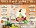 Diamond Immunity Booster Drop