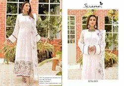 Pakistani Suit'S