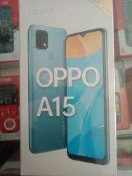 Oppo Mobile Phone