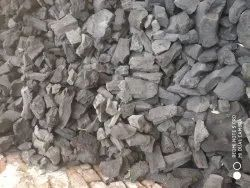 Black Jharkhand Hard Coke, For Industrial, Packaging Type: Loose