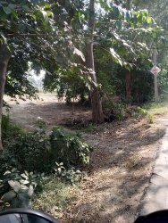 Land Developer, Kursi Road Lucknow