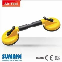 Sumake Double Suction Cup