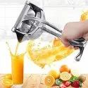 Hand Made Mini Orange Juicer