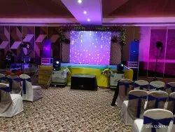 4 Hours Mahila Sangeet, For Weddings