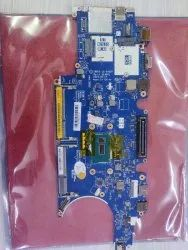 Dell latitude E5450 laptop motherboard
