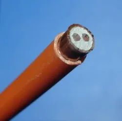 MICC Cable ( Mineral insulated cable )