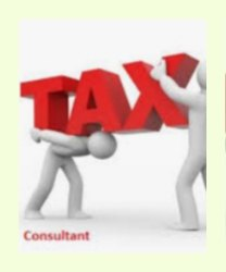Pan Card Tax Consultancy Service, in Pan India