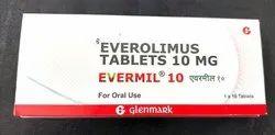 Everliomus Tablet