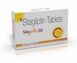 Sitagliptin Tablet