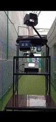 cricket prectice Bowler Attack Pro
