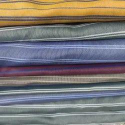 Rare Combee Tie Polyester Cloth