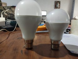 12w Philips Type Ready Led Bulb