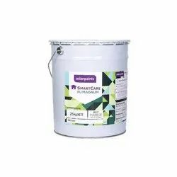 Asian Paints Membrane Waterproofing, Coverage: 10 Sqm, Packaging Size: 20 Kg