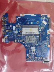 Lenovo G50 30 Laptop Motherboard